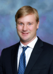 Matthew Koskinen